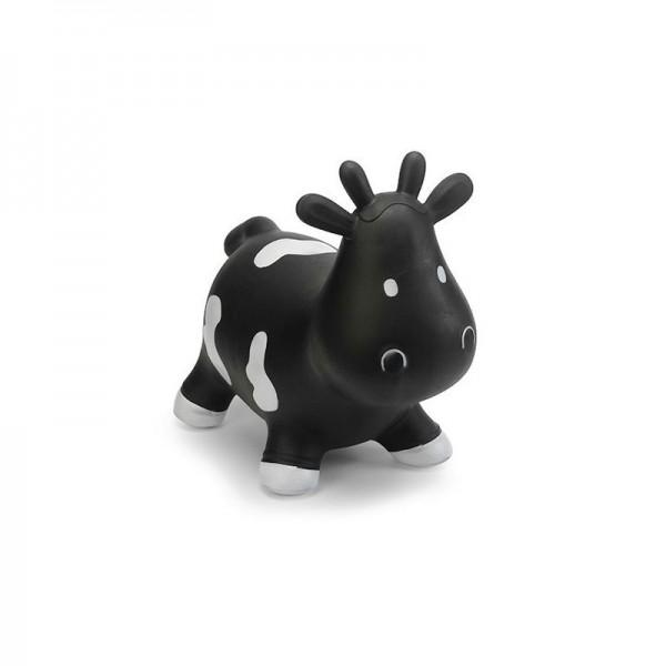Hopser Kühe