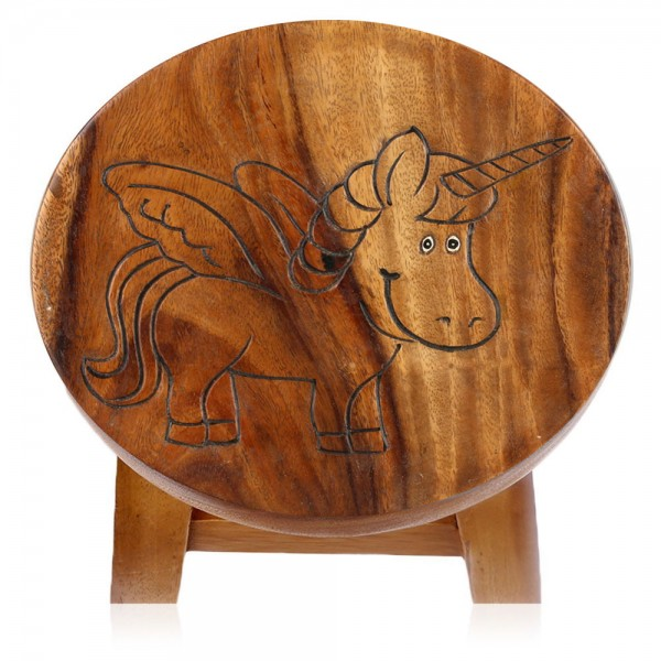 "Hocker ""Capricorn"""