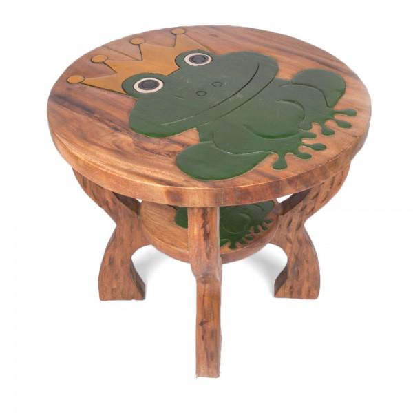 """Tisch """"Frosch"""""""