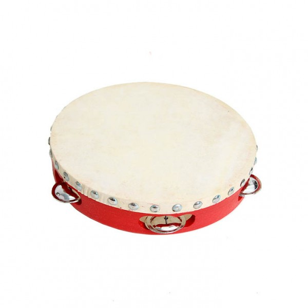 Großes Tamburin