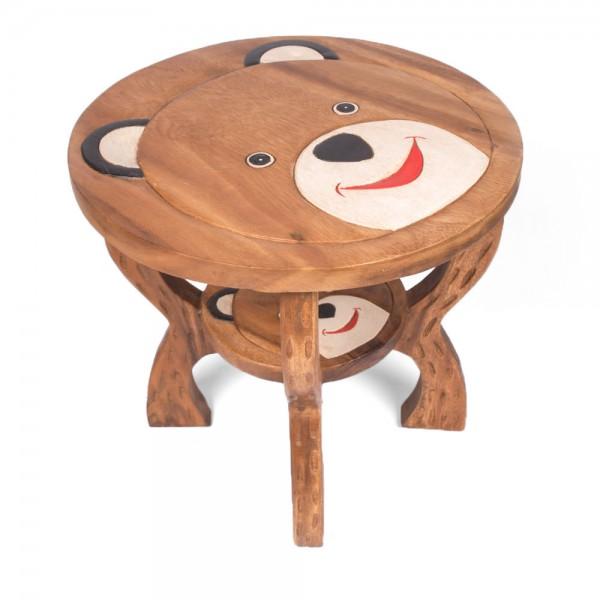 """Tisch """"Bär"""""""